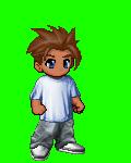 21de1's avatar