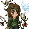 Dulhan_of_Erie's avatar