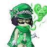 Electric Insanity's avatar