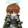ptx4869's avatar