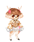 giinnah's avatar