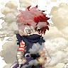 Netsuaishi's avatar