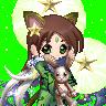 KikoTakahashi's avatar