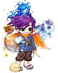 GGCin's avatar