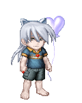 steven_inuyasha_3625's avatar