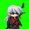 Gananodel's avatar