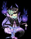 Snezinka's avatar