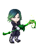 Kashigurl's avatar