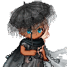 -Sherry-'s avatar