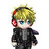 atrix heartless's avatar