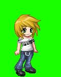 I_luv_GreenDay1's avatar