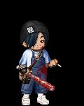 triple6ix's avatar