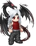 Joyto RKO's avatar