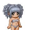 Morgana-Maeve's avatar