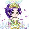 sweet_vampires_tears's avatar