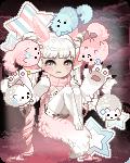 poo fetish 's avatar