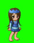 Kenna306's avatar