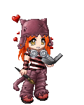 sabre3tails's avatar