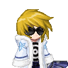 _xStrawberryCookiesx_'s avatar