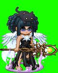 x_Ev!L_SouL_oF_KagoMe_x's avatar