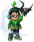 ikirby XD's avatar