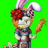 gatosangre's avatar