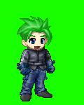 Boomy818's avatar