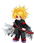 Arcania_Gothic4
