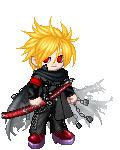 Arcania_Gothic4's avatar