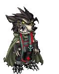 Nandofresh's avatar