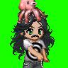 coolio mcwonderful's avatar