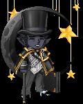 Major James12's avatar