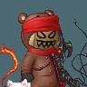 phoen1xx's avatar