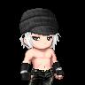 YOUR LOVE VIRUS's avatar