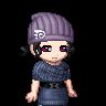 JJRain's avatar