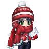 joly14's avatar