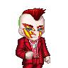 Draiginos666's avatar