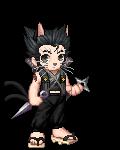Tunersean45333's avatar