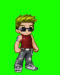 brett7371's avatar