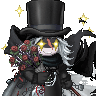 Unietaker's avatar