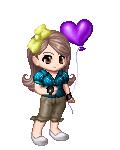 Xx_Dino_Luv_xX's avatar