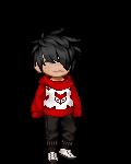 all my heart's avatar
