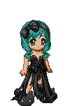 ii_Myluh's avatar