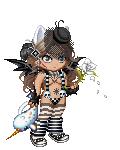 Demoniqa's avatar