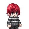 Glass Perch's avatar