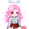 MikuNekoNyaa's avatar