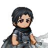 dark evil sasuke122000's avatar
