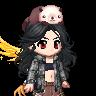MidnightHybrid's avatar