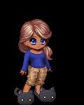 babydaffy2's avatar
