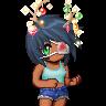 Ceilo_Crescensia's avatar